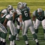 madden_2010_screen_shots_jets1.jpg